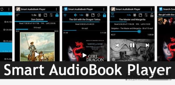 1393932668_00-smart-audiobook-player