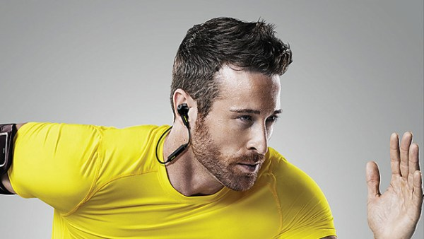 Best-Running-Headphones
