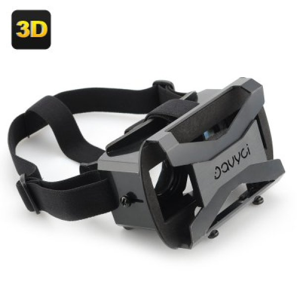 Davyci_Virtual_Reality_3D_rQkqSoOr.jpg.thumb_400x400