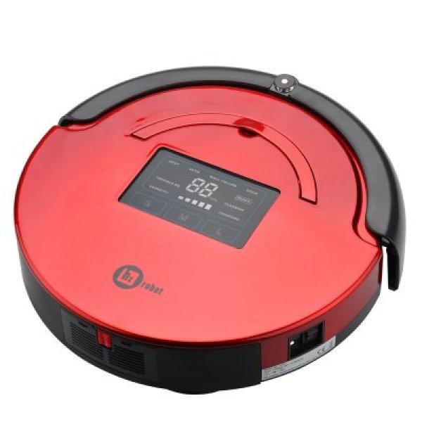 Robot_Vacuum_Cleaner_has_a_1Shqj6lq.jpg.thumb_400x400