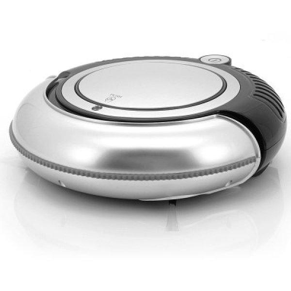 Robotic_Vacuum_Cleaner_with_1IZoIDuF.jpg.thumb_400x400