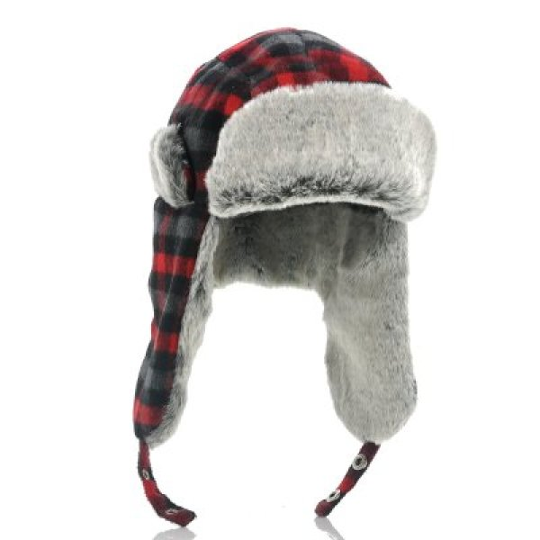 Trapper_Hat_with_Built_in_28Yoqveq.JPG.thumb_400x400