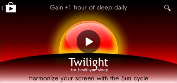 Twilight App_1