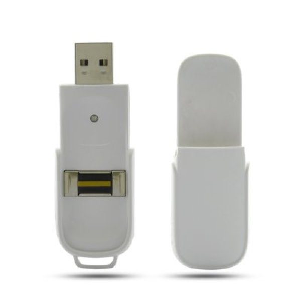 A_USB_drive_with_excellent_2SfnI9zx.jpg.thumb_400x400