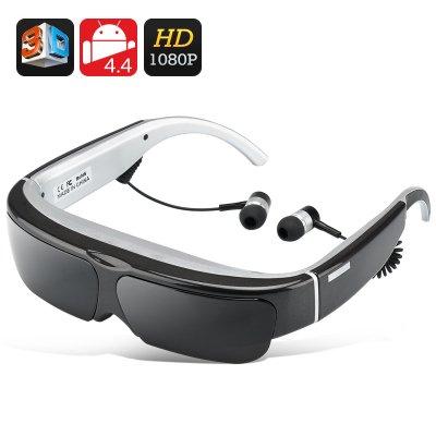 Android_4_4_Virtual_Video_F2gqdMiE.jpg.thumb_400x400