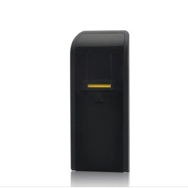 USB_Fingerprint_Reader_limits_pPen7dOI.jpg.thumb_400x400