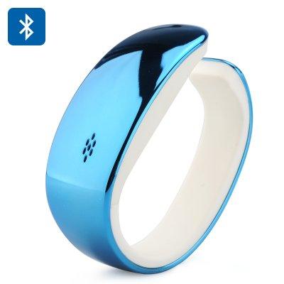 Y02_Bluetooth_LCD_Smart_nQkqnPuu.jpg.thumb_400x400