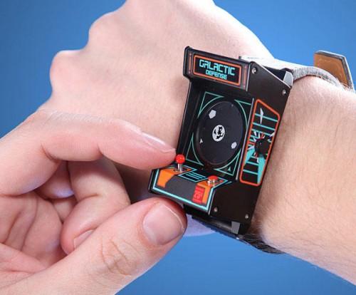 arcade_watch