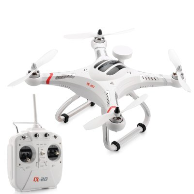 Cheerson_CX_20_Quad_Copter_jBuq-5IL.JPG.thumb_400x400
