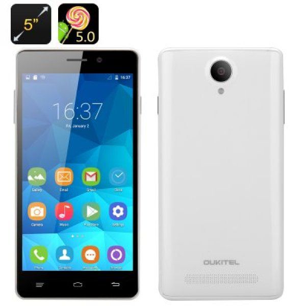 OUKITEL_Original_Pure_is_an_27xqEprC.jpg.thumb_400x400