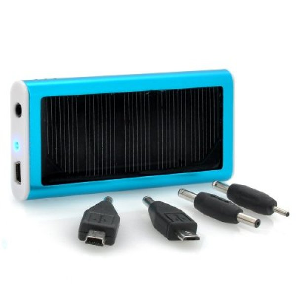 Solar_Power_Battery_Charger_7uZofdcw.JPG.thumb_400x400