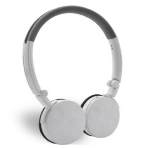 Foldable_Bluetooth_Headphone_Iclomtkb.jpg.thumb_400x400