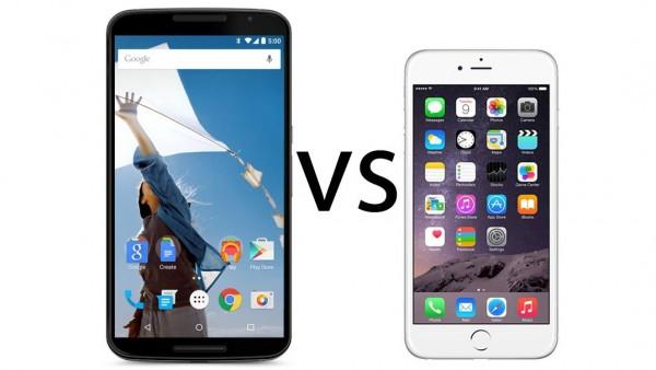 Nexus-6-vs-iPhone-6-main169