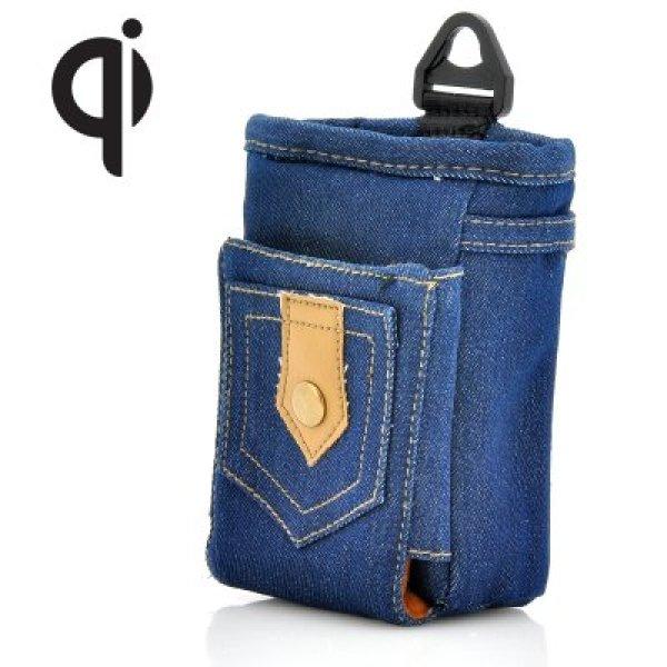 Portable_Qi_Standard_Wireless_ZAppIJff.jpg.thumb_400x400