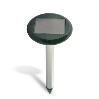 Solar_powered_pest_repeller_y-mo7P1F.jpg.thumb_400x400