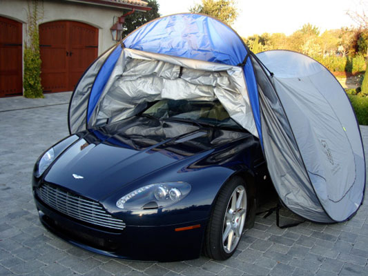 Photo credits: http://www.carcovers4less.com/