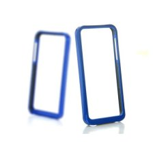 Bumper_case_for_iPhone_5_is_a_rrCnIAge.jpg.thumb_400x400 (1)