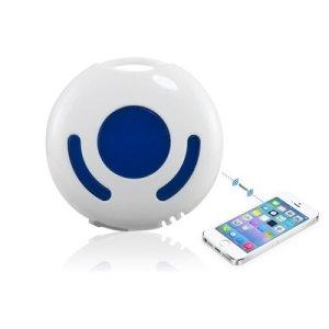 Havir_HV_100_Bluetooth_4_0_ggupHGUD.jpg.thumb_400x400