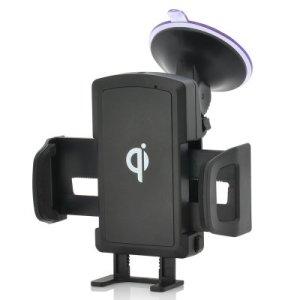 Qi_Standard_Compatible_phone_nMyokRDk.jpg.thumb_400x400
