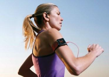 Workout gadgets