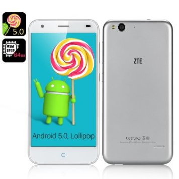 ZTE_Blade_S6_Smartphone_can_ArkqTgoD.jpg.thumb_400x400 (1)