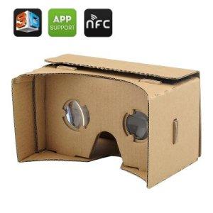 DIY_3D_Google_Cardboard_L2Jp8G8L.jpg.thumb_400x400