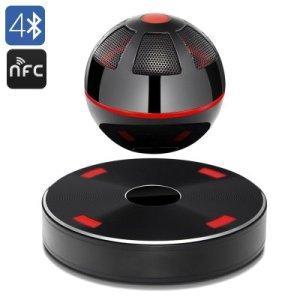 Levitating_Bluetooth_speaker_pWMqE4wq.jpg.thumb_400x400