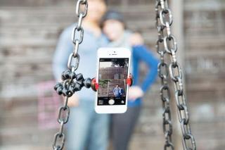 MonkeyPod Smartphone