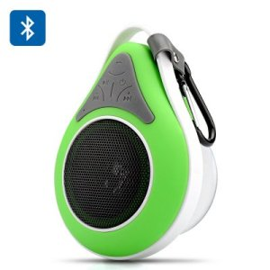 Waterproof_Bluetooth_Shower_Bc3pdFmg.JPG.thumb_400x400