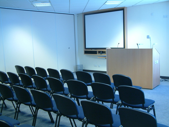 conference-room-1-1487537