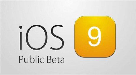 ios-9-beta-2