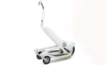 vw-scooter