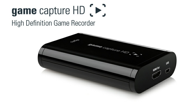 Game Capture_1