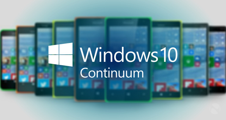 Source:- http://www.windows10update.com/2015/04/continuum-comes-to-windows-10-for-phones-handsets