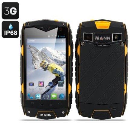 MANN_ZUG_3_Smartphone_has_an_MzXpNwin.jpg.thumb_400x400