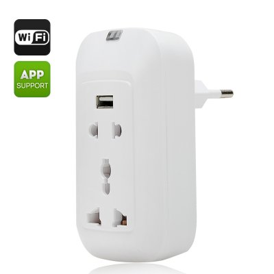 Wi_Fi_Smart_Wall_Socket_with__uOp0H5r.jpg.thumb_400x400