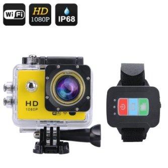 Q3 camera