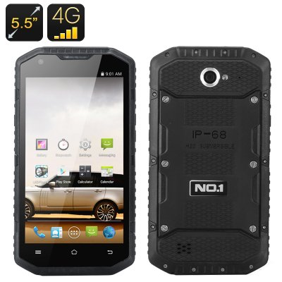 No_1_X6800_IP68_Smartphone_xHTqOc-B.jpg.thumb_400x400