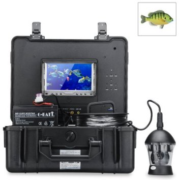 Underwater_Fishing_Camera_QpzqSCJg.jpg.thumb_400x400 (1)