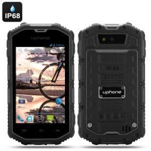 Uphone_U5A_Waterproof_Rugged_YdhqXcut.JPG.thumb_400x400