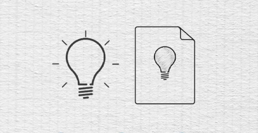 submit idea