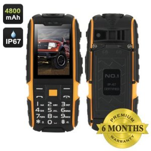 The_NO_1_A9_GSM_phone_is_best_vwrr-kkr.jpg.thumb_400x400