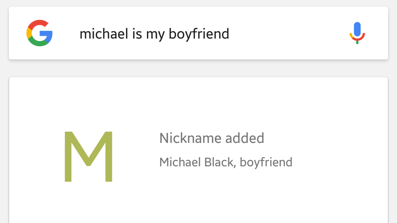 google_nickname_800_thumb800