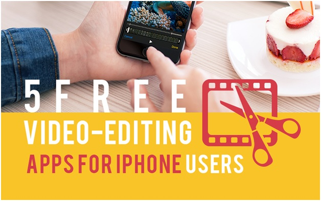Video-editing-apps