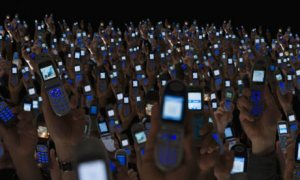 mobile-phones-006