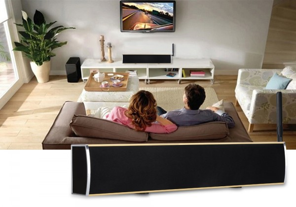 TV BOX Soundbar 02