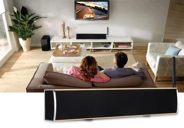 TV BOX Soundbar 02