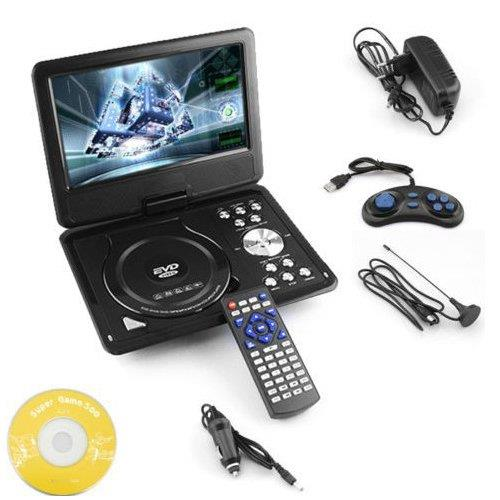 evd-7-8-portable-dvd-player-1now-1510-27-1NOW_MY@1