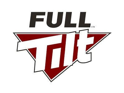 20141126174613!FT-Logo-onLight
