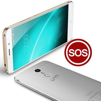 Smartphone SOS 05